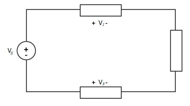 electrical circuits 1